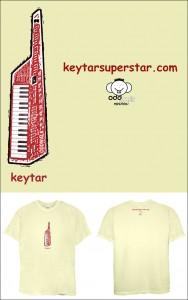 keytaroutline-samplenew