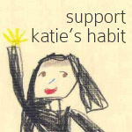supportkatieshabitjpg